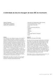 4. revista (164pp):miolo - SciELO