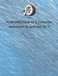 S.V.P. téléchargez un dossier de PDF - Fondation autochtone de ...