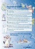 swimsports.ch: Leitfaden für den Schwimmunterricht an Schulen - Seite 7