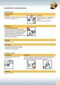 Industrie-Klebetechnik Handbuch für alle Industriebereiche - Seite 7