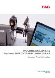 Laser Smart