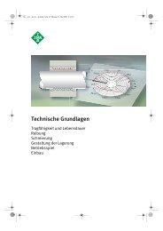 Technische Grundlagen Wellenfuehrungen - Lenhart & Hasenöhrl ...