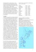 STJERNEHIMMELEN - Page 7