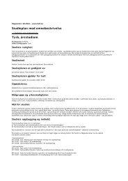 Studieåret 2009/10 - Søk - Høgskolen i Østfold
