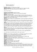 hærmændene på helgeland, skuespil i fire handlinger af henrik ibsen. - Page 4