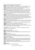 hærmændene på helgeland, skuespil i fire handlinger af henrik ibsen. - Page 5