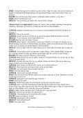 hærmændene på helgeland, skuespil i fire handlinger af henrik ibsen. - Page 6