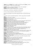 hærmændene på helgeland, skuespil i fire handlinger af henrik ibsen. - Page 7