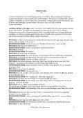NÅR VI DØDE VÅGNER En dramatisk epilog i tre akter af HENRIK ... - Page 3