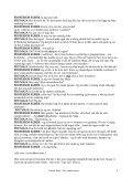 NÅR VI DØDE VÅGNER En dramatisk epilog i tre akter af HENRIK ... - Page 4