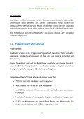 Konzeption der - Stadt Aßlar - Seite 6