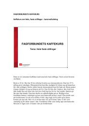 PDF-format - Fagforbundet
