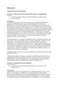 og kirkedepartementet - Fagforbundet - Page 5