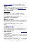 Utgitt av Fagforbundet - Seksjon samferdsel og teknisk SST ved Gry ... - Page 2