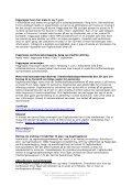 Utgitt av Fagforbundet - Seksjon samferdsel og teknisk SST ved Gry ... - Page 4