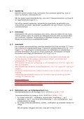 Fagforbundets kravdokument 2 - Page 3