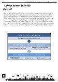 citizen.2015 service- & kanalstrategi for københavns ... - Fagforbundet - Page 4