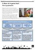 citizen.2015 service- & kanalstrategi for københavns ... - Fagforbundet - Page 5