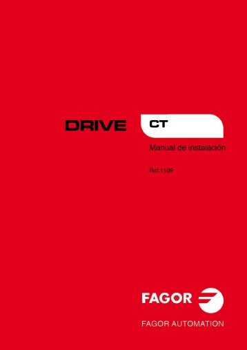 6. - Fagor Automation