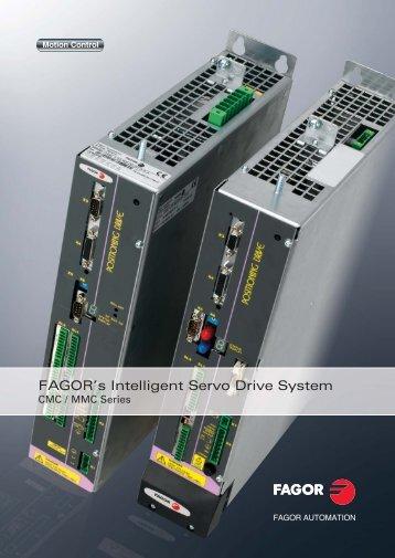 EN: cat_cmc_mmc.pdf - Fagor Automation