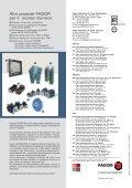 IT: cat_mcsi_mcpi.pdf - Fagor Automation - Page 6