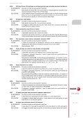 IT: man_8065_err.pdf - Fagor Automation - Page 7