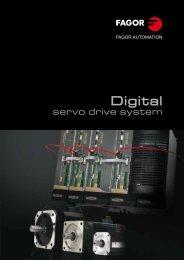 Digital - Fagor Automation