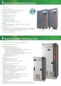Fagor solar inverter - Fagor Automation - Seite 2