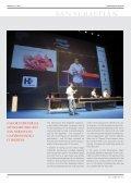 LVDI Marriott Shanghai - Page 6