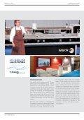 LVDI Marriott Shanghai - Page 7