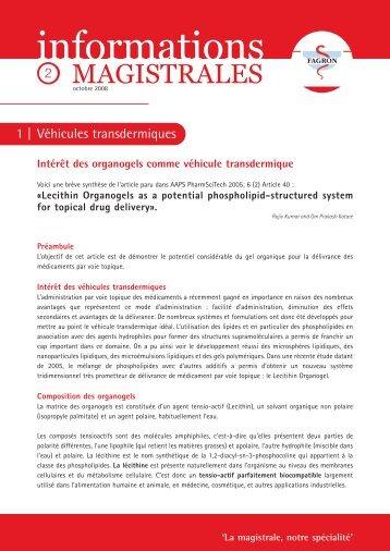 Formules Kit Plo gel.pdf - Fagron