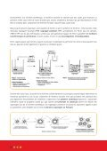 Formules Kit Plo gel.pdf - Fagron - Page 2