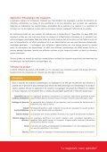 Formules Kit Plo gel.pdf - Fagron - Page 3