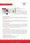 Formules Kit Plo gel.pdf - Fagron - Page 4