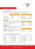 Formules Kit Plo gel.pdf - Fagron - Page 5