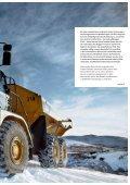 T Magazin Winter 2010 - Fahrerclub - Seite 3