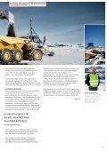 T Magazin Winter 2010 - Fahrerclub - Seite 5
