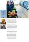 T Magazin Winter 2010 - Fahrerclub - Seite 6