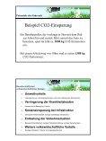 Chancen und Nutzen der Radverkehrsförderung für Unternehmen - Page 7