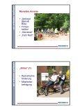 Fahrradfreundlich seit 18 Jahren: Die Saarbrücker ... - Page 5