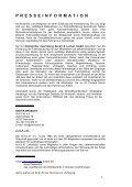 Zur Pressemitteilung - Machen Sie Ihren Betrieb Fahrrad-fit! - Page 2