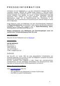 Download - Machen Sie Ihren Betrieb Fahrrad-fit! - Page 2