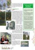 Radverkehrsnetz NRW, Info Nr. 3 - Arbeitsgemeinschaft ... - Seite 2