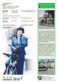 Radverkehrsnetz NRW, Info Nr. 3 - Arbeitsgemeinschaft ... - Seite 4