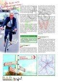 Radverkehrsnetz NRW, Info Nr. 2 - Arbeitsgemeinschaft ... - Seite 2