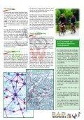Radverkehrsnetz NRW, Info Nr. 2 - Arbeitsgemeinschaft ... - Seite 3