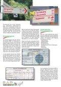 Infobrief 4 - Arbeitsgemeinschaft fahrradfreundliche Städte ... - Seite 2