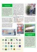 Infobrief 4 - Arbeitsgemeinschaft fahrradfreundliche Städte ... - Seite 3