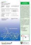 Infobrief 4 - Arbeitsgemeinschaft fahrradfreundliche Städte ... - Seite 4