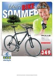 geht es zum Download - Max Lange Fahrräder